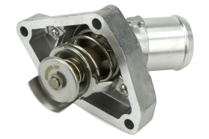Mishimoto Racing Thermostat (Part Number: MMTS-370Z-10L)