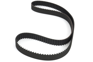 Gates Timing Belt (Part Number: )