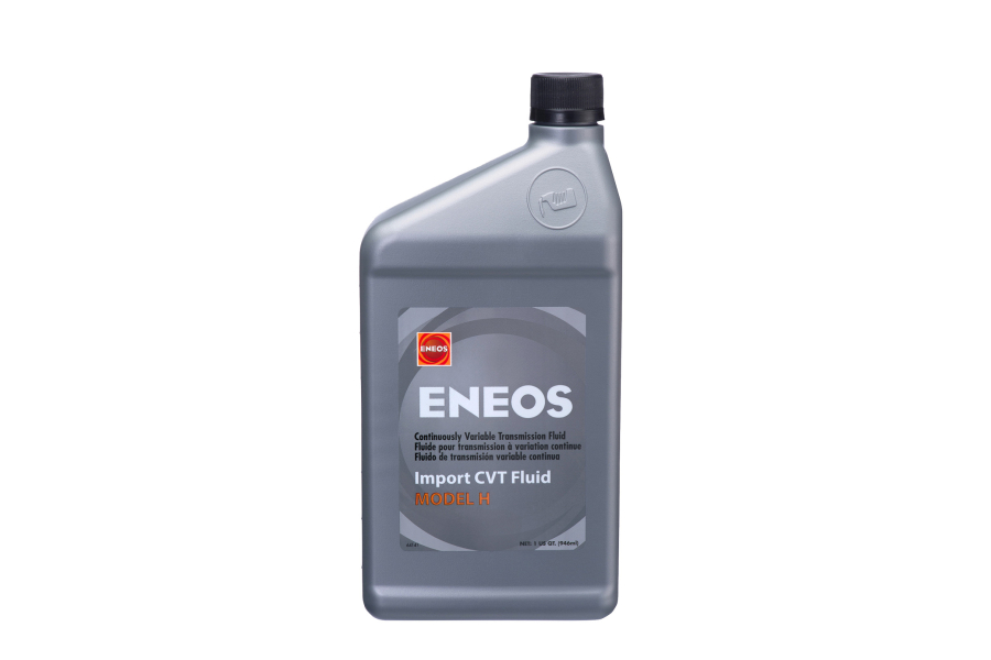 ENEOS CVT Fluid Model H / Type HCF-2 1qt - Honda Models
