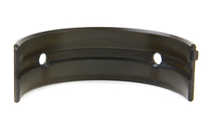 ACL Race Main Bearings Oversized +.001in (Part Number: )