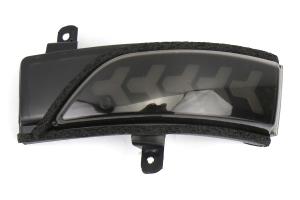 OLM LDB Sequential Mirror Turn Signals - Subaru Models (inc. 2015-2019 WRX / STI)