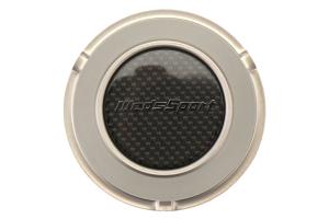 WedsSport TC105N Center Cap for 5x100 / 4x100 - Universal