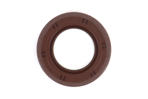 Subaru OEM Cam Seal 32x55x8.5 (Part Number: 806732160)