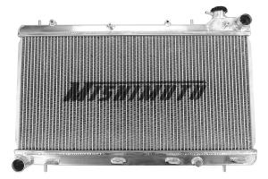 Mishimoto Performance Aluminum Radiator ( Part Number: MMRAD-GC8-93)