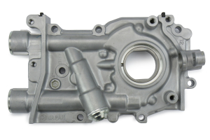Subaru OEM 12mm JDM Oil Pump ( Part Number: 15010AA310)