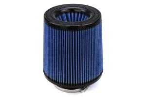 aFe Magnum Flow Pro 5R Air Filter - Universal