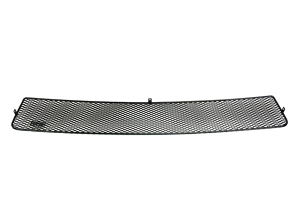 GrillCraft Lower Black Grill Insert ( Part Number:GRI SUB1712B)