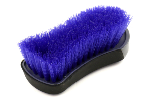 Chemical Guys Induro Interior Brush - Universal
