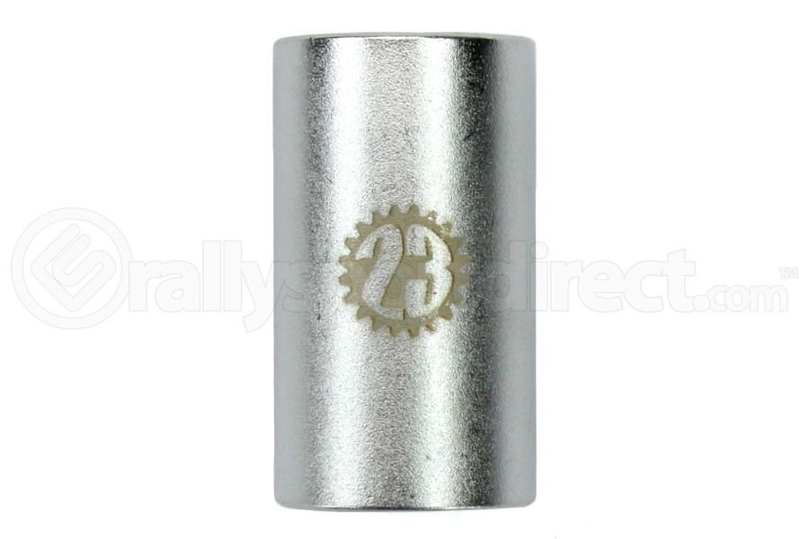 Company23 E16 External Torx Cam Sprocket Socket (Part Number:548)