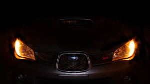 OLM LED Exterior Accessory Kit - Subaru WRX / STI 2006 - 2007