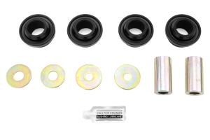 Whiteline Essential Bushing Kit (Part Number: )