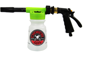 Chemical Guys Foam Blaster 6 Foam Wash Gun - Universal