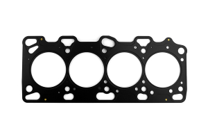 Cosworth High Performance Head Gasket 1.3mm (Part Number: )