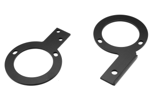 Mishimoto Direct Fit Baffled Catch Can ( Part Number:MIS MMBCC-STI-08BE)