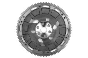 Exedy Lightweight Flywheel (Part Number: HF501)