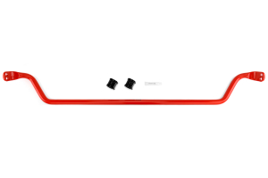 Eibach Sway Bar Front 25mm ( Part Number: 7728.310)