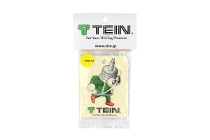 Tein Air Freshener Vanilla ( Part Number:TEI TN028-001)