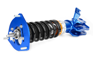 Cusco Zero-A Coilovers Pillowball Upper Mounts ( Part Number:CUS 965 60N CP)