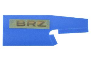 Subaru OEM Letter Mark - Subaru BRZ 2013 - 2020