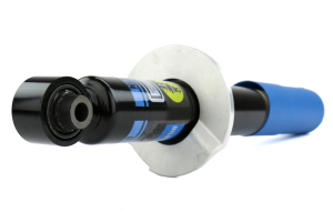 Racecomp Engineering Bilstein Strut Kit (Part Number: )