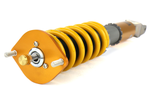 Ohlins Road & Track Coilovers ( Part Number:OHL MIS MI00)