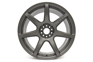 Work Emotion T7R 5x100 Matte Bronze - Universal