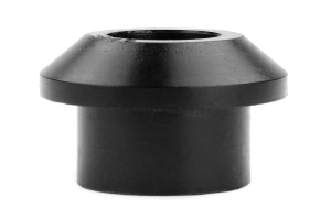 Whiteline Lower Inner Front Control Arm Bushings (Part Number: )