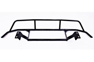 Crawford Rear Bumper - Subaru Forester 2019+