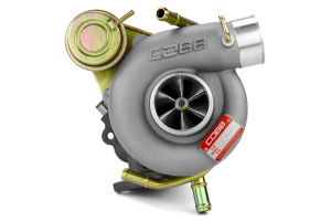 COBB Tuning TD05H-20G Turbocharger (Part Number: )