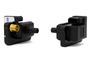 Cusco High Capacity Direct Ignition Coil Set (Part Number: )