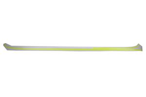Sticker Fab S207 Style Rear Bumper Pinstripe - Subaru WRX / STI 2015 - 2020