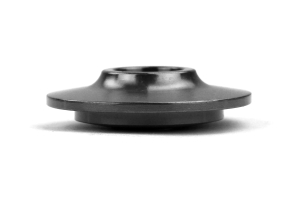 Tomei Titanium Valve Spring Retainers (Part Number: )