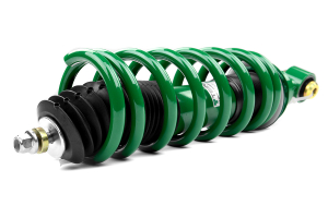 Tein Street Basis Coilovers (Part Number: )