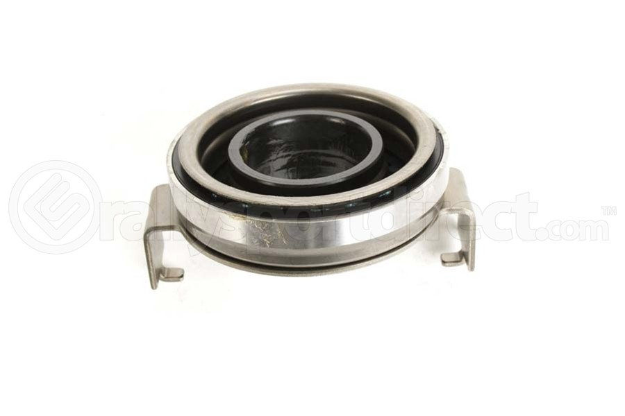 ACT Release Bearing ( Part Number:ACT RB844)