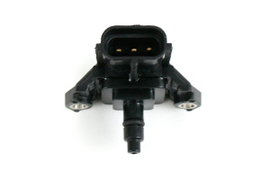 Omni Power 4 Bar MAP Sensor (Part Number: MAP-STI-4BAR)
