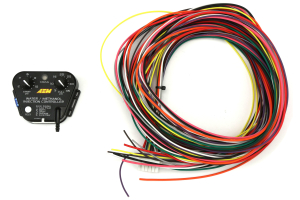 AEM Electronics V2 Water/Methanol Standard Controller Kit (Part Number: )