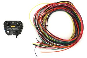 AEM Electronics V2 Water/Methanol Standard Controller Kit - Universal