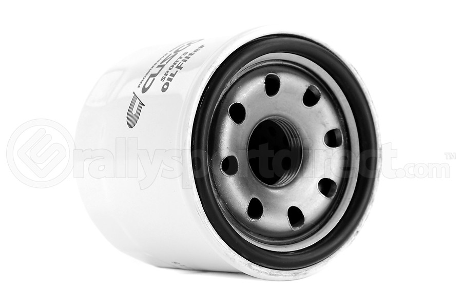 Cusco Sports Oil Filter (Part Number:00B 001 C)