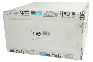 cp-e xFlex Driver Side Motor Mount 70A (Part Number: )