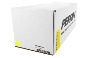 PERRIN Over Pipe ( Part Number:PER1 PSP-EXT-120)