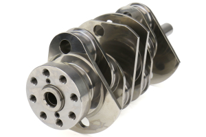 Cosworth Light Weight Billet Steel Crankshaft 79mm Stroke (Part Number: )