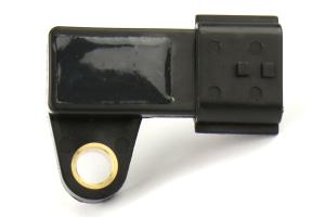 Omni Power 5 Bar MAP Sensor - Subaru WRX 2015+
