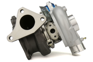 Tomei ARMS Turbo MX7960 Turbo - Subaru Models (inc. 2002-2007 WRX / 2004+ STI)