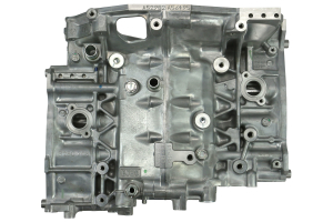 Subaru OEM 2.5L Block Halves (Part Number: 11008AA930)