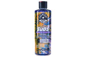 Chemical Guys HydroSuds Ceramic Car Wash Soap - Universal