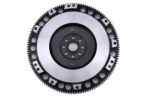 XClutch Chromoly Flywheel - Subaru STI 2004 - 2020