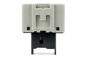 TOM'S Relay Flasher for Tail Lights ( Part Number:TMS ST-03085L-1238-D12-1902N)