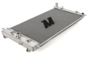 Mishimoto Performance Aluminum Radiator - Chevrolet Cobalt SS 2005-2010