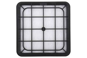 HKS Super Hybrid Panel Air Filter - Subaru Models (inc. STI 2008 - 2018)