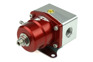 Aeromotive Fuel Pressure Regulator ORB-6 (Part Number: )